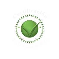 logo certificacion2-blanco